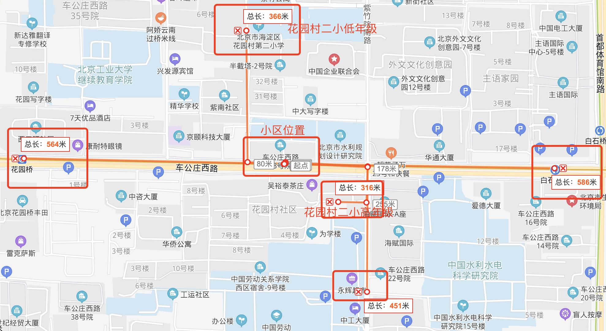 chegongzhuangxilu23haoyuan_map.png