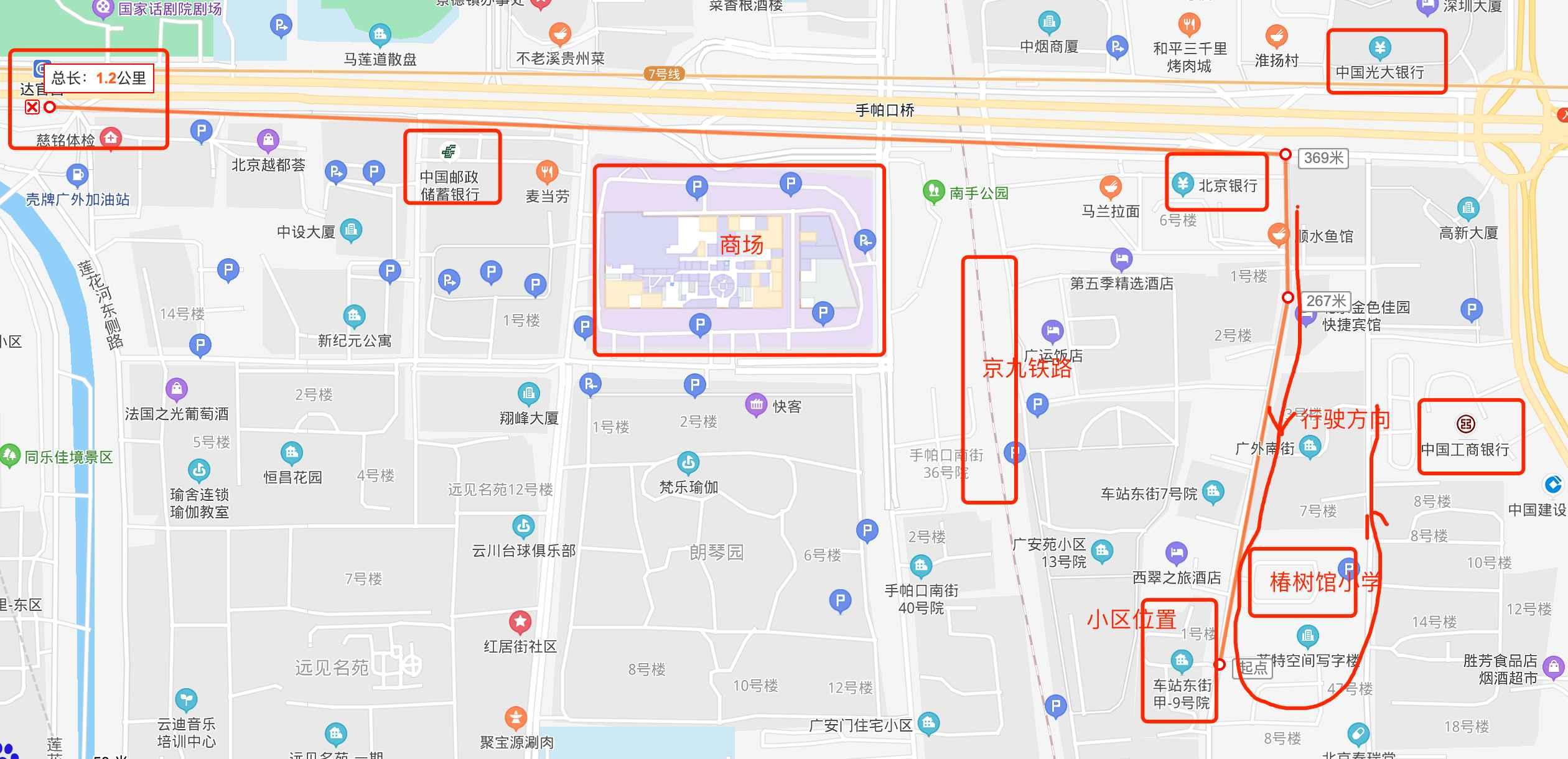chezhandongjiejia9haoyuan_map.png